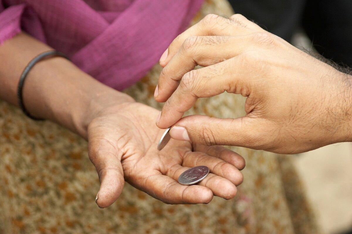 Фитр-садака, ее сумма, плательщики и получатели | islam global