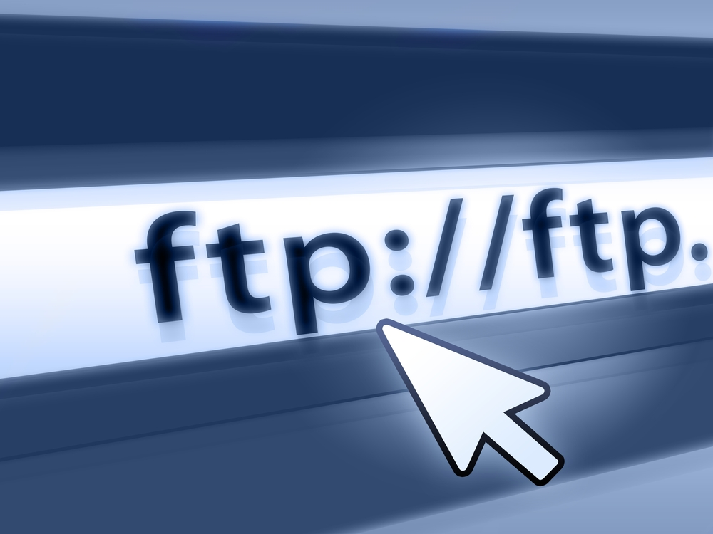 Ftps — википедия с видео // wiki 2