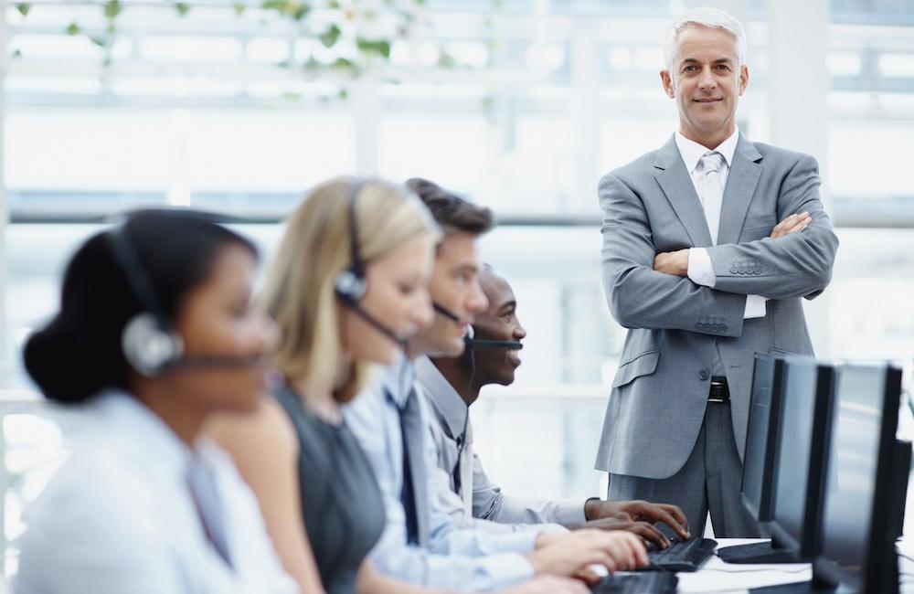 Супервайзер – требования, навыки, личные качества специалиста, как стать супервайзером, карьерный рост