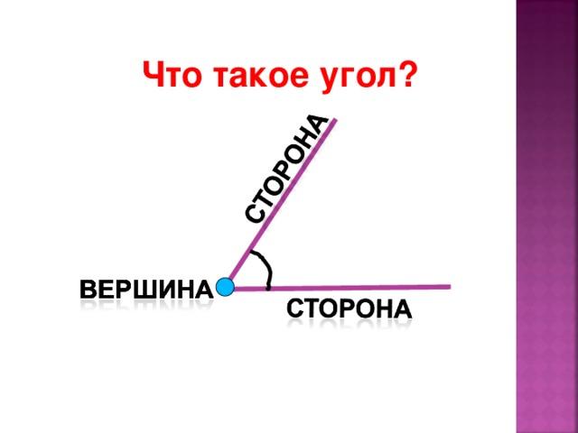 Прямой угол - right angle - qwe.wiki