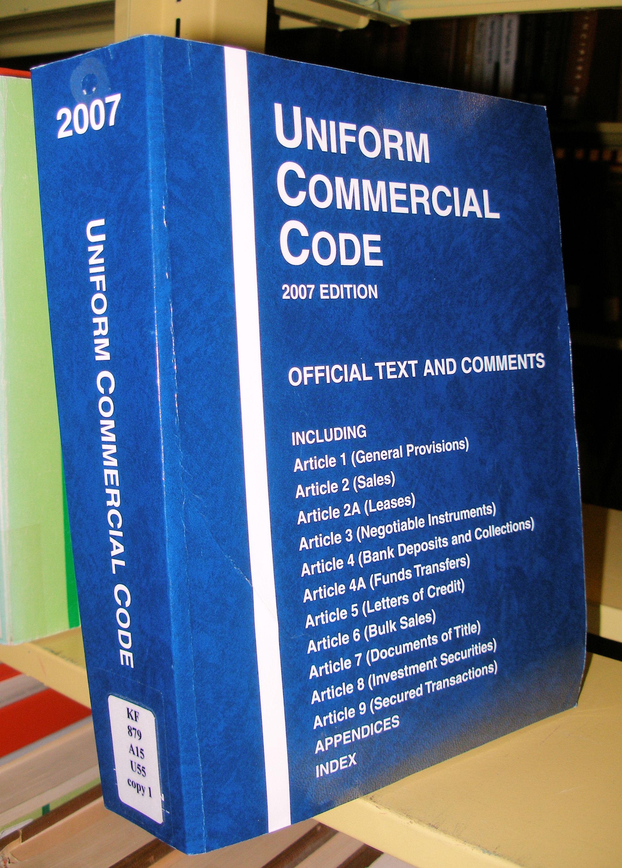 Кодекс - это свод законов. виды кодексов в рф