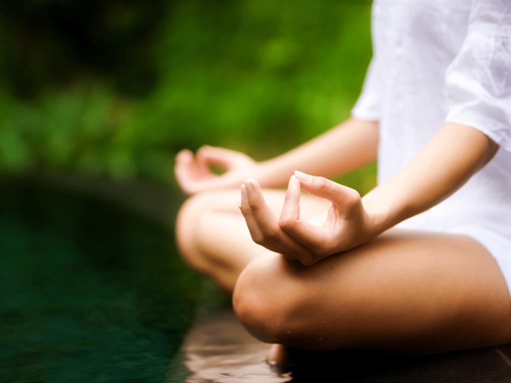 Что такое медитация — 7 техник, как правильно медитировать