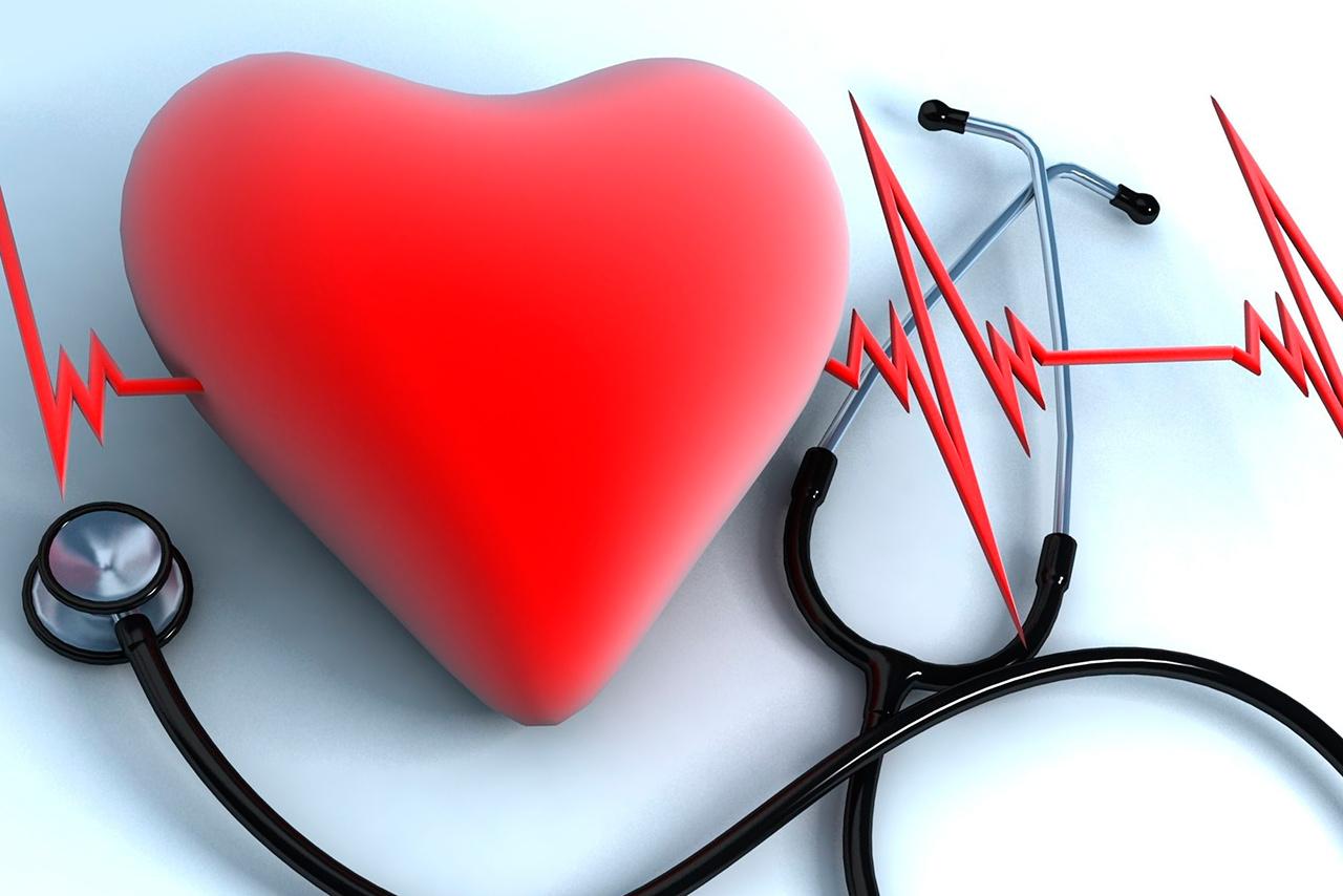 Аритмия сердца: причины, симптомы и лечение, диагностика