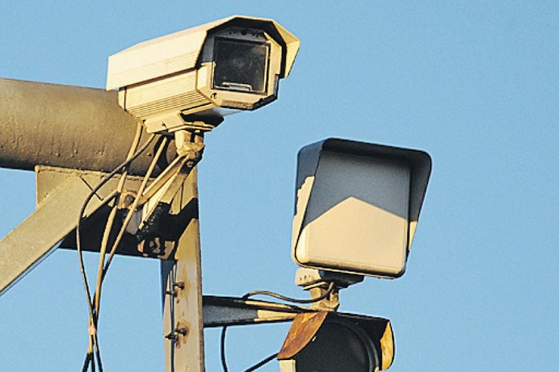 Какие камеры используют гибдд на дорогах? карта видеофиксации