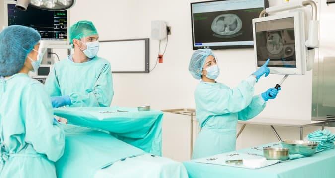"""Операция - это что такое? значение слова """"операция"""""""