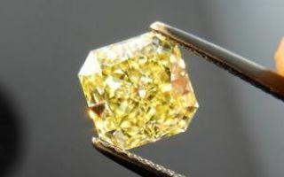 Камень фианит: магические свойства, кому подходит по знаку зодиака