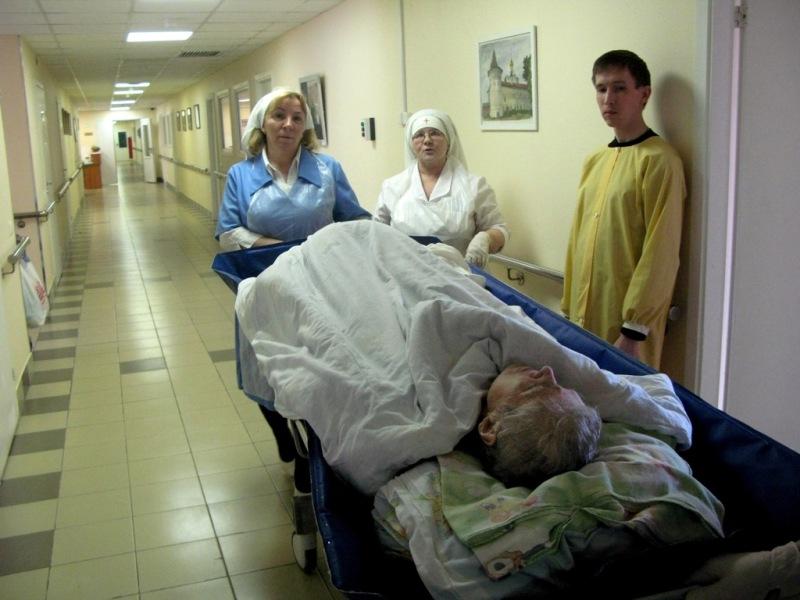 Что такое хоспис?. жизнь в хосписе. в этой статье вы узнаете, что такое хоспис и в чем его отличие от обычной больницы.