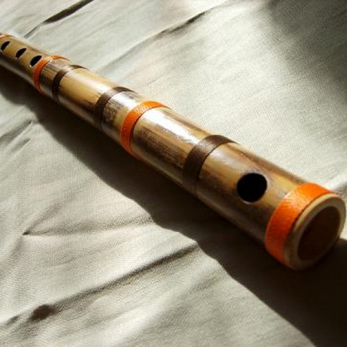 Разновидности флейт — ресурсный центр музыка