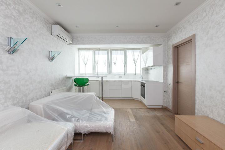 Что такое апартаменты и кому они подходят - лайфхакер