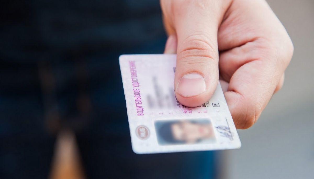 Когда нужна категория м в водительском удостоверении: значение и порядок оформления | помощь водителям в 2020 и 2021 году
