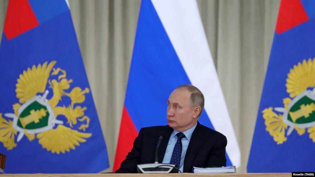 Полномочия и выборы президента рф. кто был первым президентом россии
