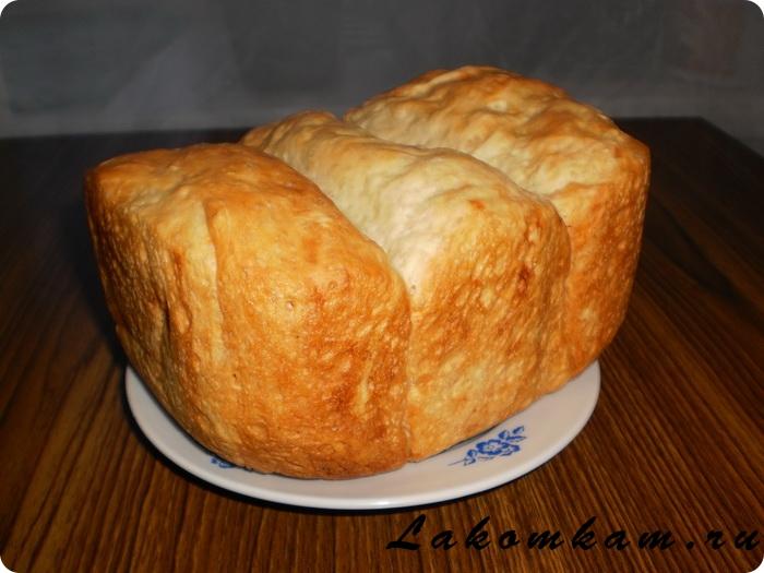 Сайка: польза, вред, калорийность хлеба   food and health