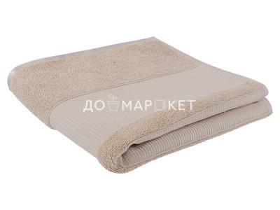 Махровые полотенца — назначение, размеры и особенности выбора