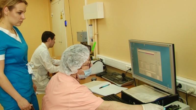 Отличие химиотерапии от лучевой терапии