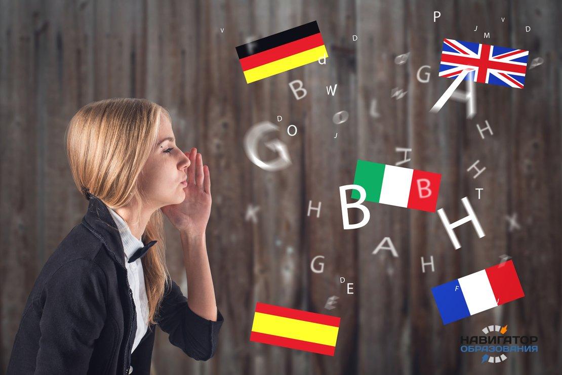 Лингвистика – что это за профессия: какие существуют направления и чем занимаются лингвисты | tvercult.ru