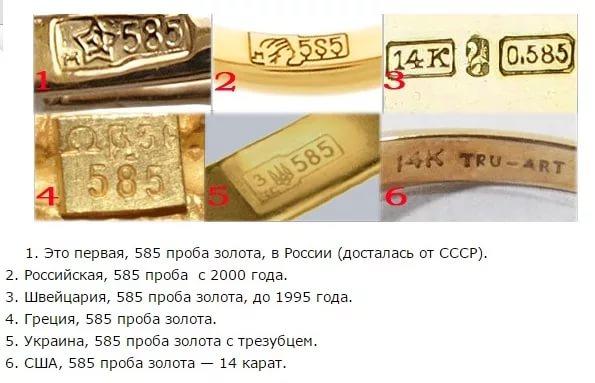 985 проба золота: цена за 1 грамм на сегодня, что это за сплав, отзывы