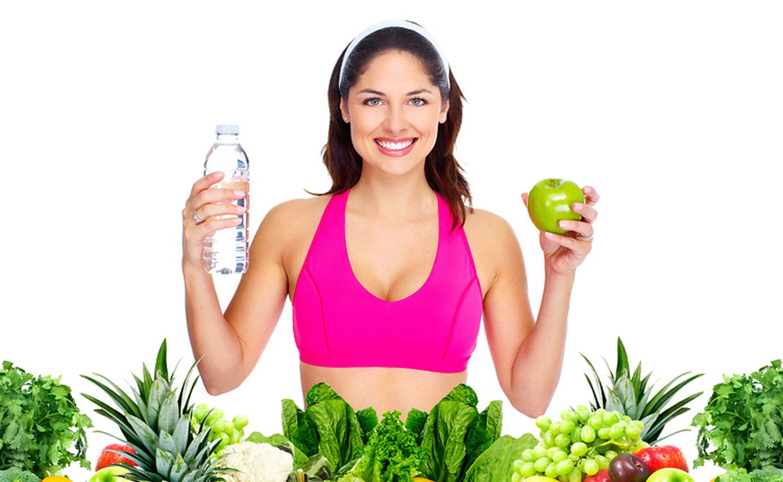 Что такое здоровье?. факторы обеспечения здоровья | by владимир бурковский | infoburk | medium