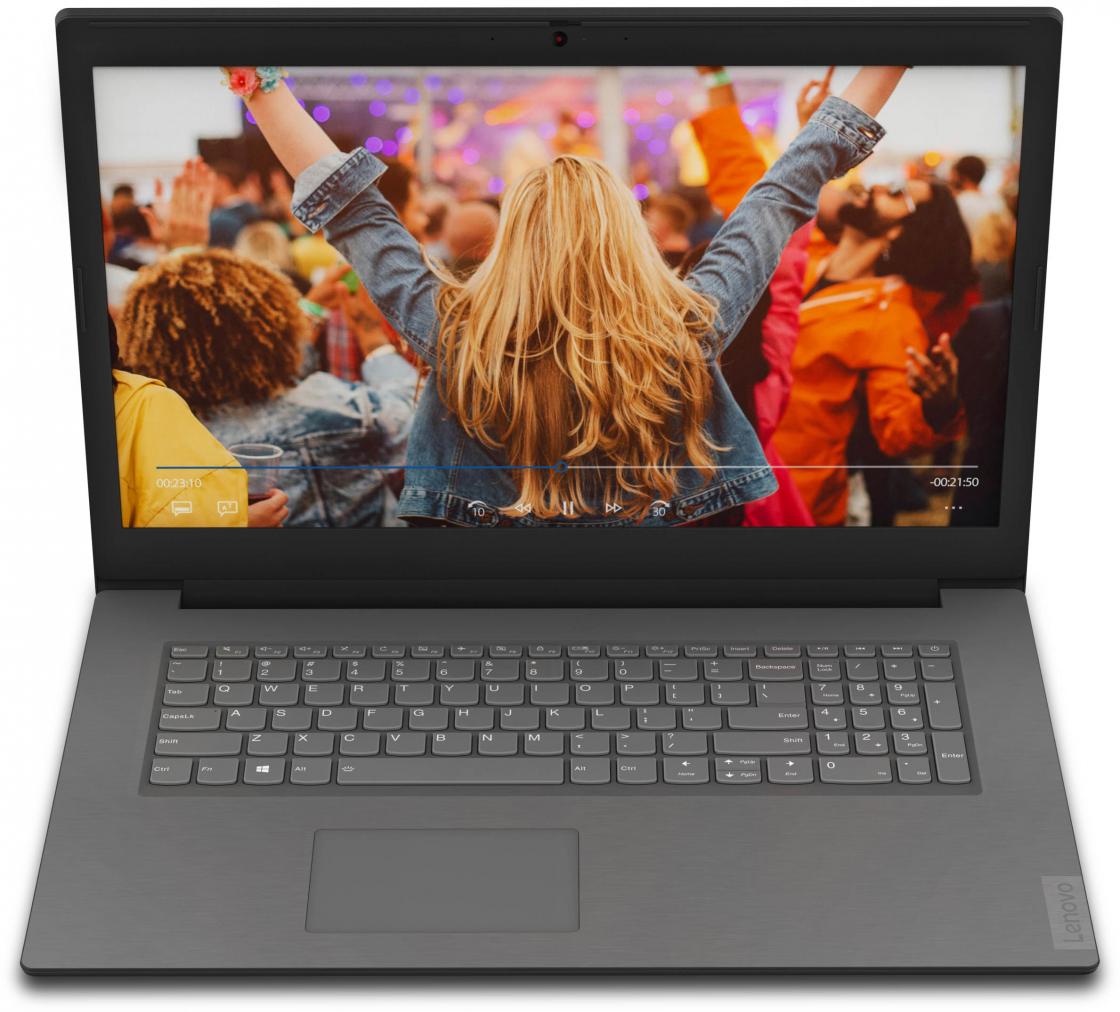 Чем отличается ноутбук от ультрабука - основные отличия.