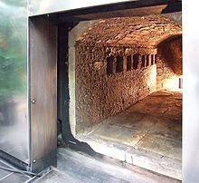 Как происходит кремация усопших: время процедуры, отношение церкви к кремации