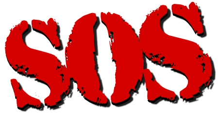 Sos: расшифровка аббревиатуры на английском