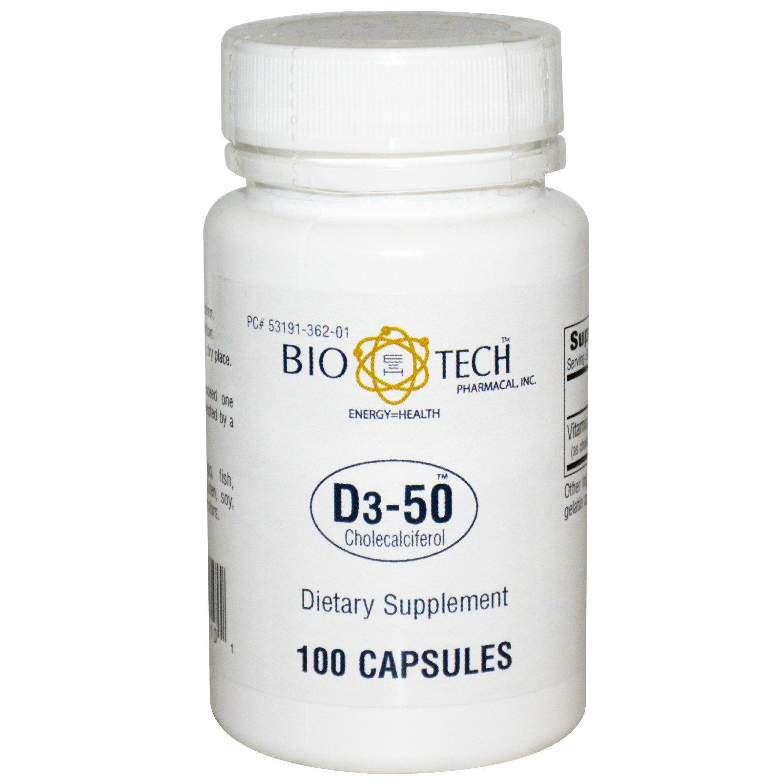 Витамин d3, холекальциферол: инструкция по применению для новорожденных и грудничков | food and health