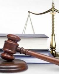 Формирование правовой культуры