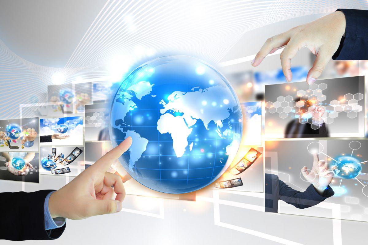 Оцифровка, цифровизация и цифровая трансформация: разбираем понятия #требования #сэд #ecmj