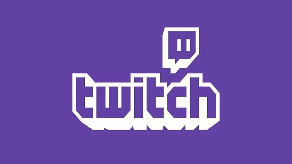 Игровой видеостриминг twitch: возможности сервиса