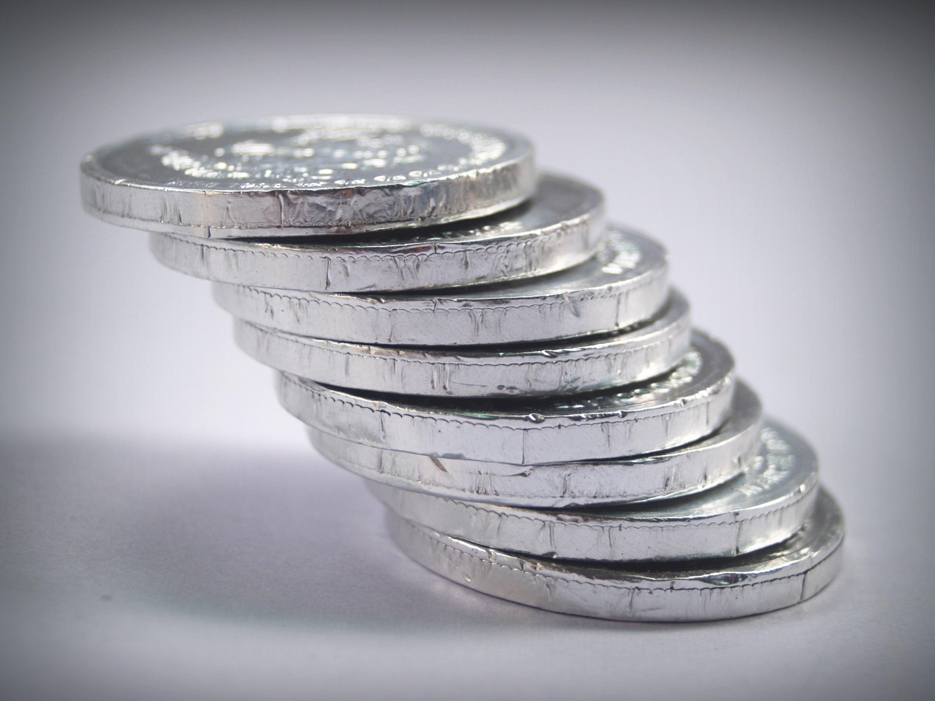 Платина: характеристики металла, свойства, основные месторождения - zetsila