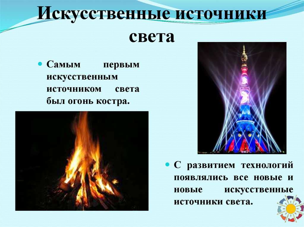Люминесцентные лампы: принцип работы, устройство, маркировка, типы и виды, срок службы