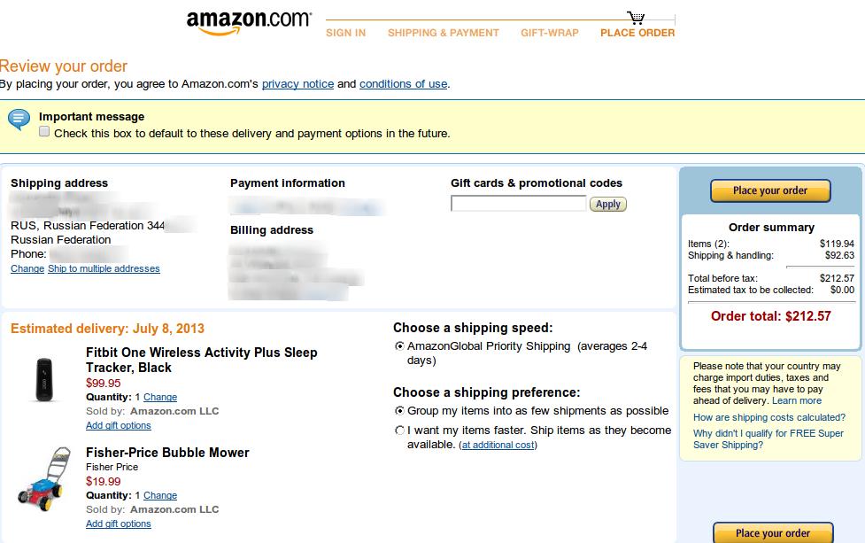 Вопросы и ответы по amazon route 53– amazon web services
