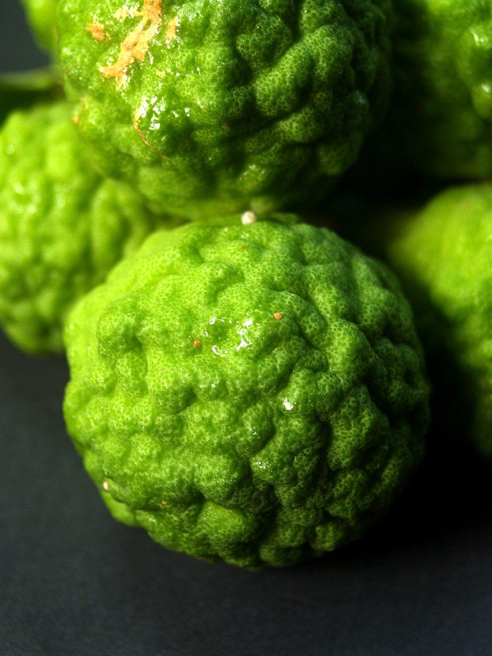 Бергамот: еще один из рода цитрусов - где растет, как выглядит, где применяется