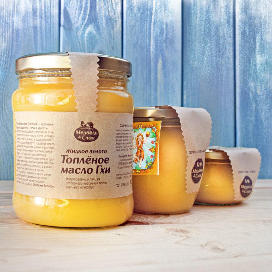 Топленое масло гхи: польза и вред, полезные свойства и противопоказания, рецепт приготовления в домашних условиях