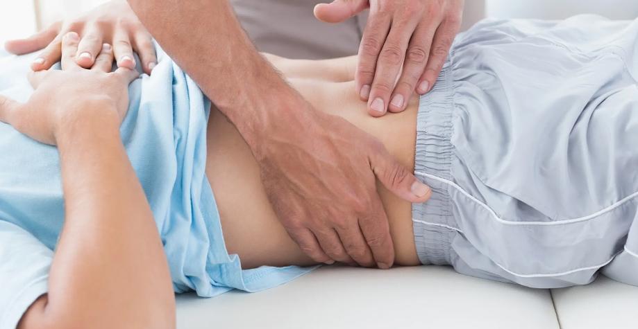 Что такое тубулоинтерстициальный нефрит: симптомы и лечение