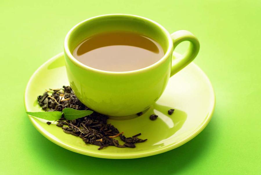 Байховый чай (черный и зеленый): что это такое, польза и вред, производители