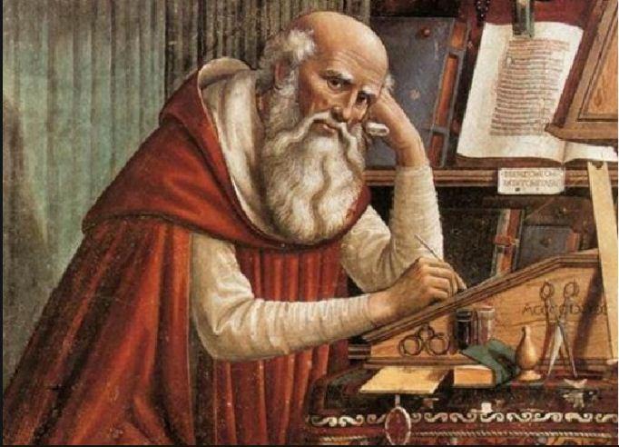 Что такое философия? вместо введения