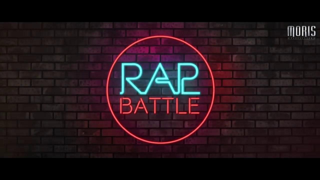 Алфавит унижений: рэп-батлы от а до я