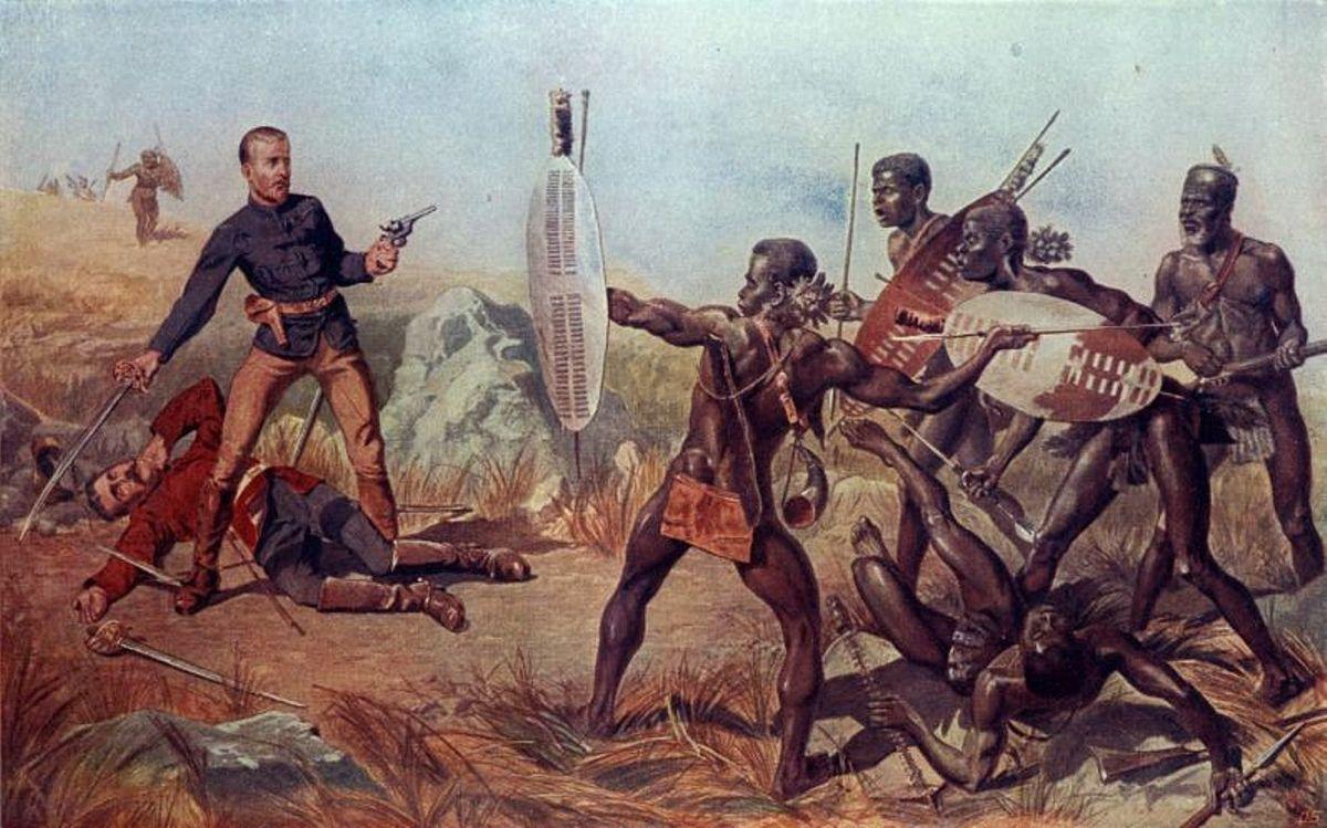 Колониализм — википедия. что такое колониализм