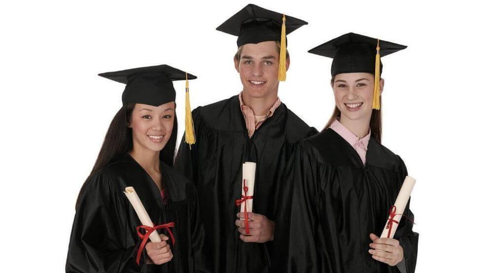 Что и как говорить на защите диплома. пошаговая инструкция