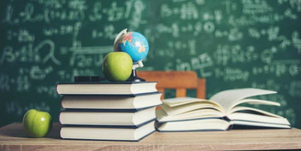 Лекция 2. педагогика как наука и искусство. основные педагогические категории