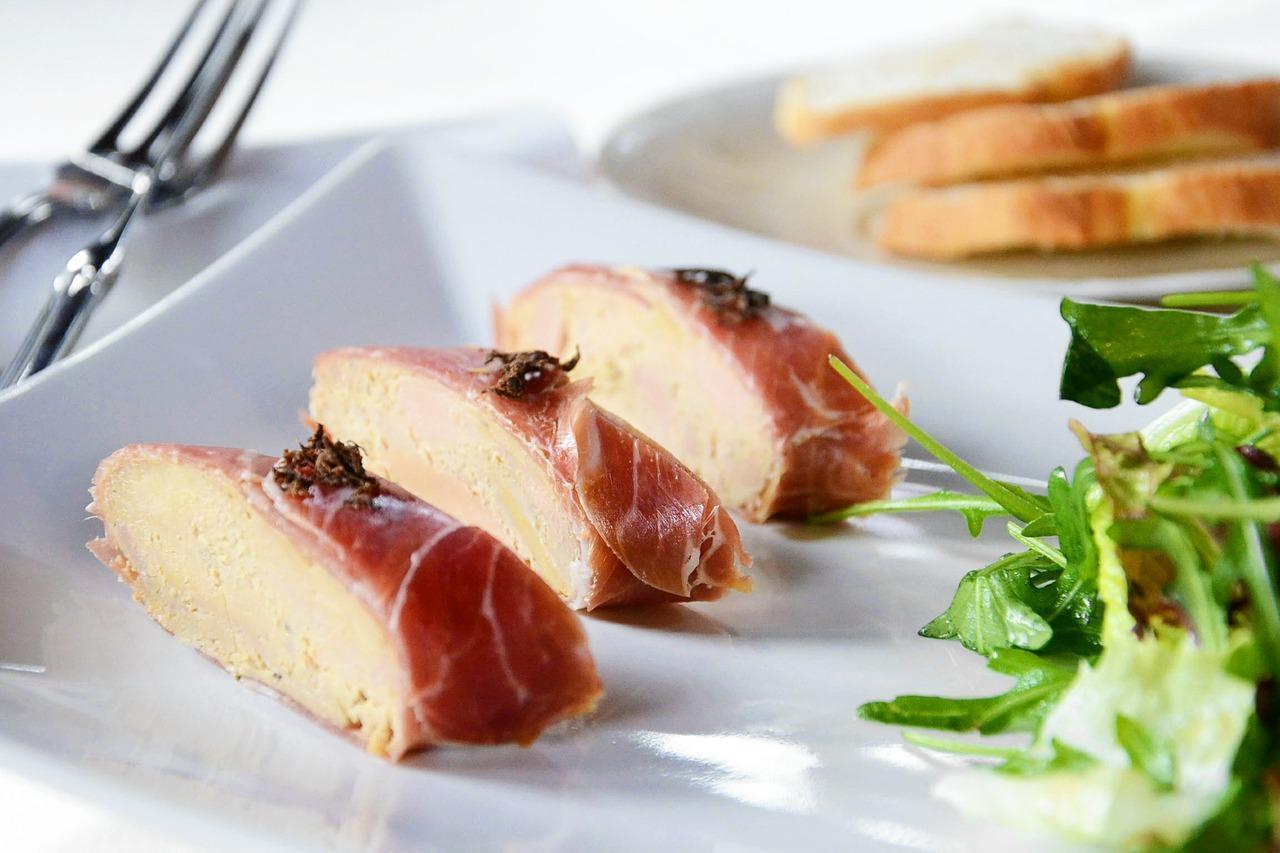 Фуагра - что это такое, как едят и лучшие рецепты приготовления вкусных блюд