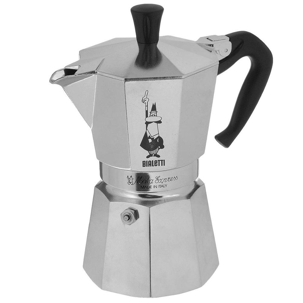Принцип работы гейзерной кофеварки: видео, устройство, преимущества и недостатки
