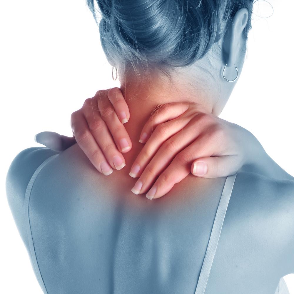 Артралгия как побочный эффект от приема лекарств. миалгия и артралгия: симптомы и лечение боли - клиника онлайн