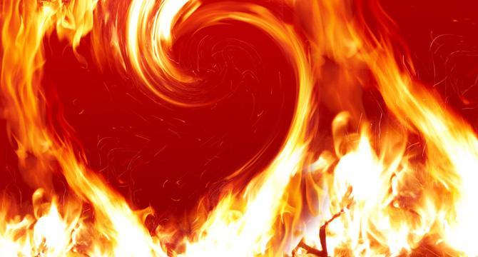 Как отличить любовь от страсти и построить счастливые отношения ⇒ блог ярослава самойлова