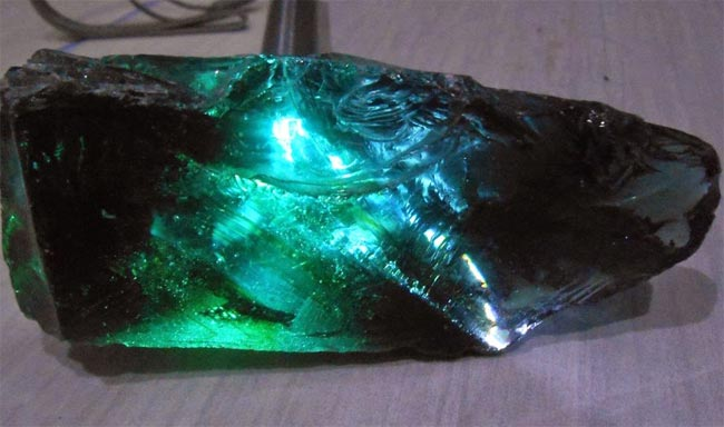 Камень обсидиан: свойства, кому подходит по знаку зодиака