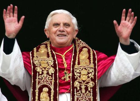 Католицизм как христианское вероучение, его отличия от православия