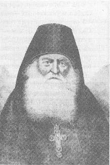 ✅ масонство как-толстой описывает его. десять мифов о современном масонстве - paruslife.ru