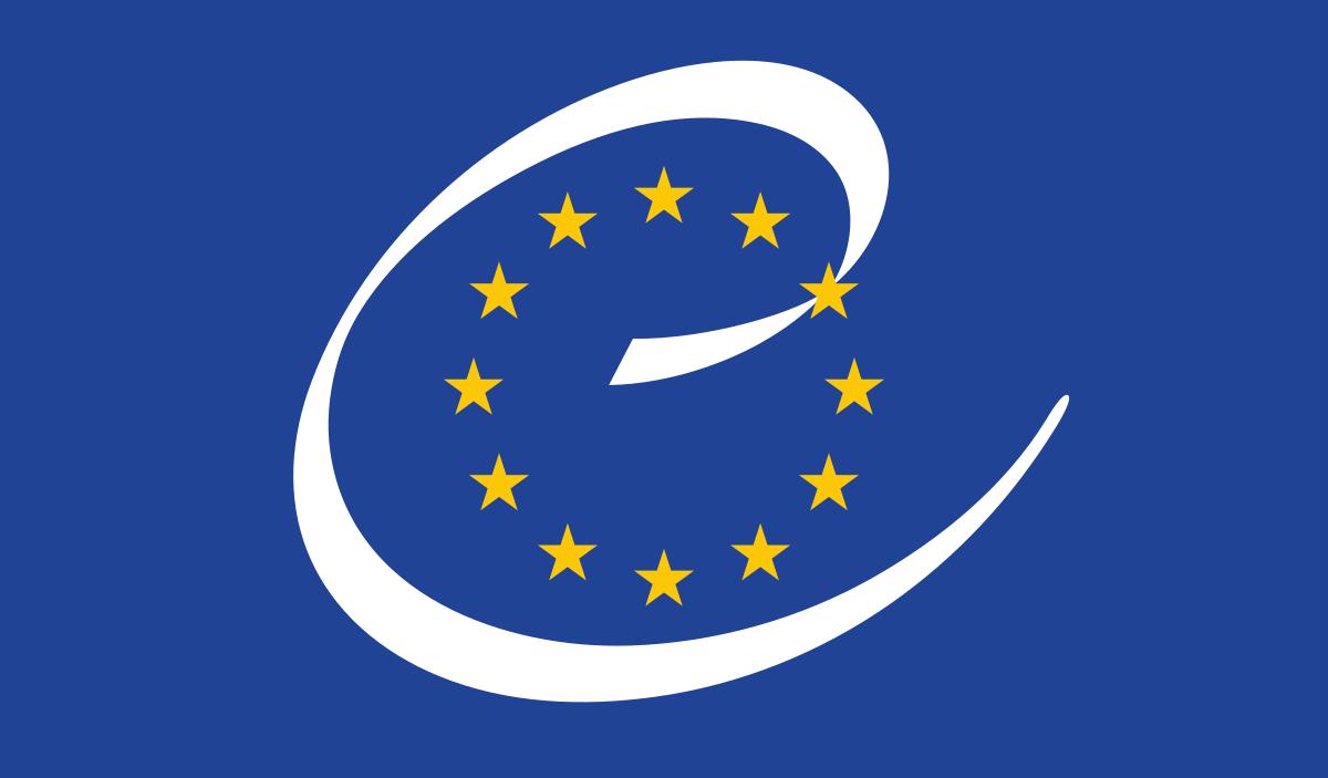 Что такое парламентская ассамблея совета европы (пасе): особенности организации и ее деятельности