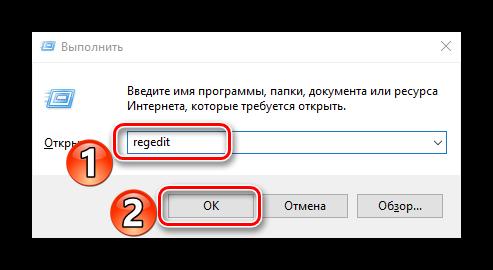 Зачем нужен менеджер браузеров на пк?