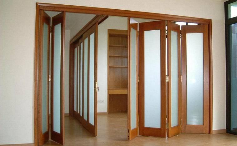 Ширмы перегородки для комнаты: раздвижные, складные и другие варианты, фото идей